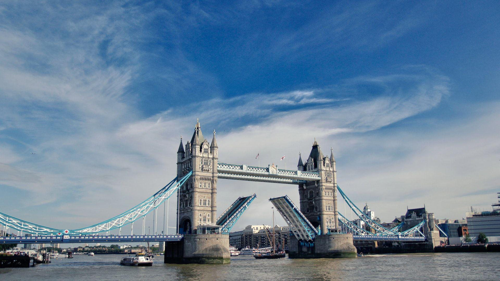 Microsoft Ignite the tour, London