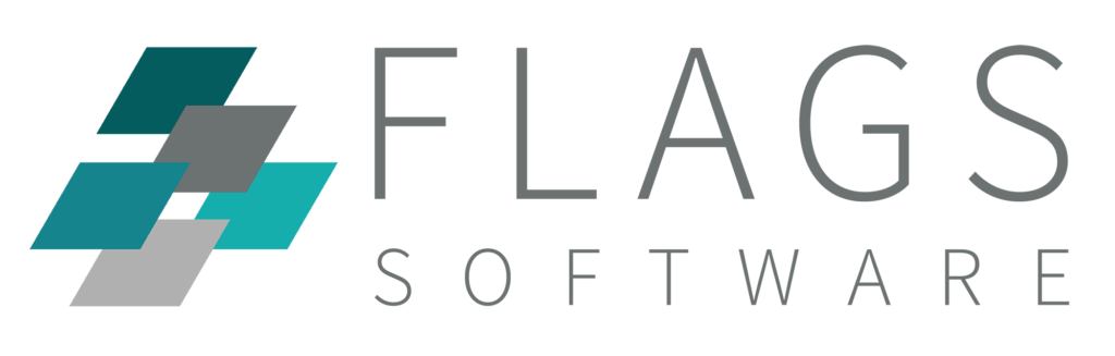 Flags Software